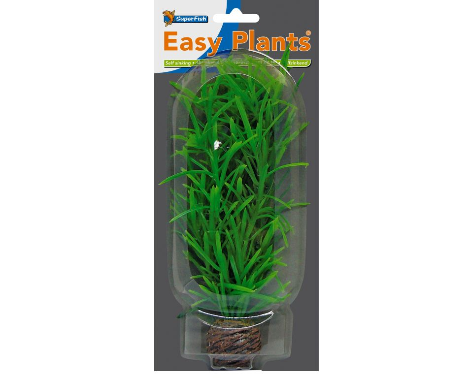 SuperFish Easy Plant Middel 20 CM Nr. 3