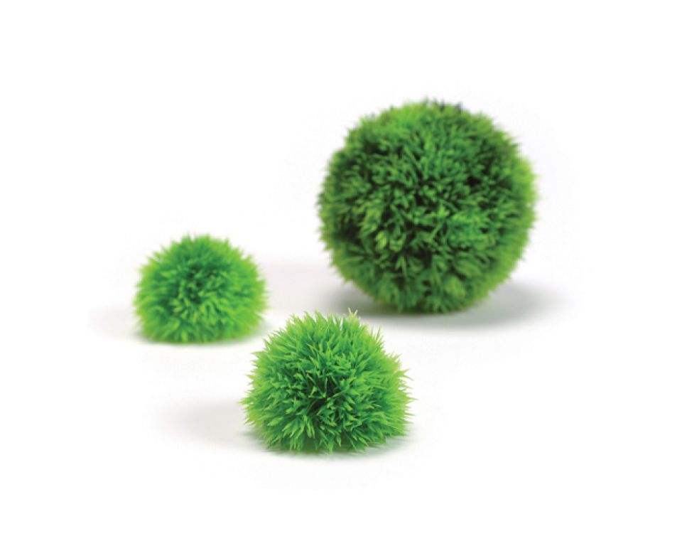 biOrb decobal set 3 groen