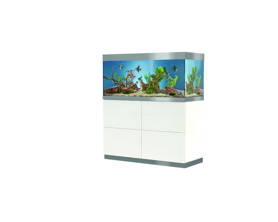 Oase highline aquarium 300 wit