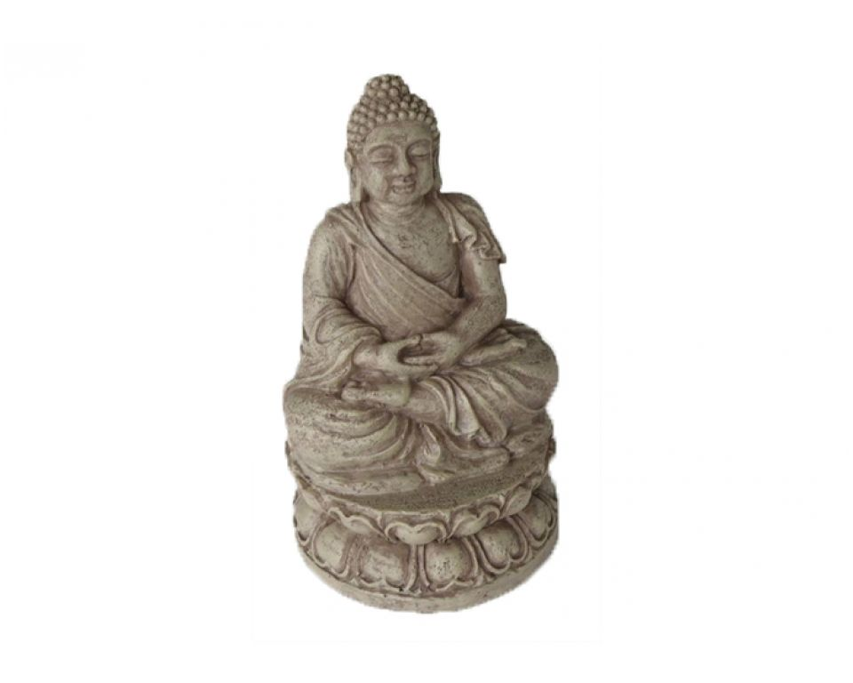 Superfish zen deco - Buddha