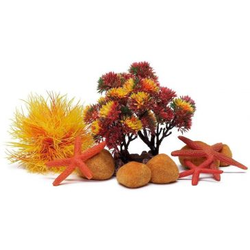 biOrb Decor Set 15L Herfst