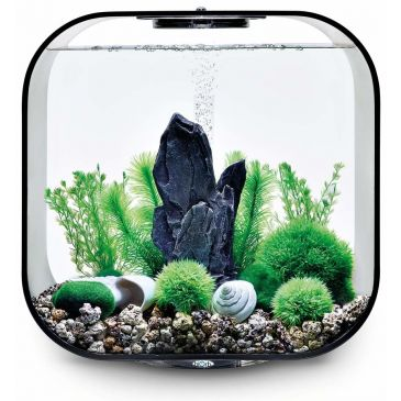 biOrb Easy Décor Kit - 30L groen