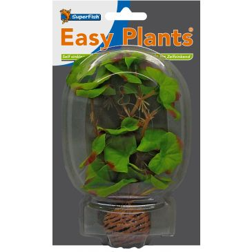 SuperFish Easy Plant Laag 13 CM Nr. 1