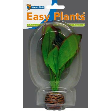 SuperFish Easy Plant Laag 13 CM Nr. 2