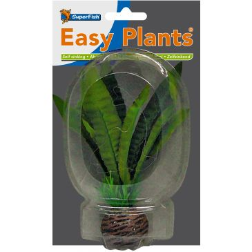 SuperFish Easy Plant Laag 13 CM Nr. 4