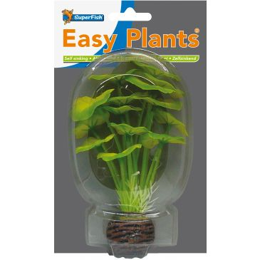SuperFish Easy Plant Laag 13 CM Nr. 5