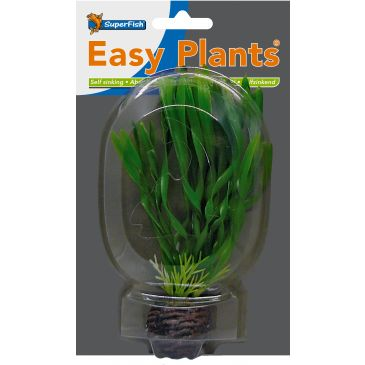 SuperFish Easy Plant Laag 13 CM Nr. 6
