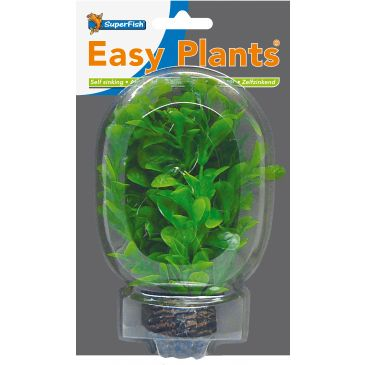 SuperFish Easy Plant Laag 13 CM Nr. 8