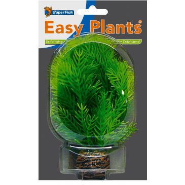 SuperFish Easy Plant Laag 13 CM Nr. 9