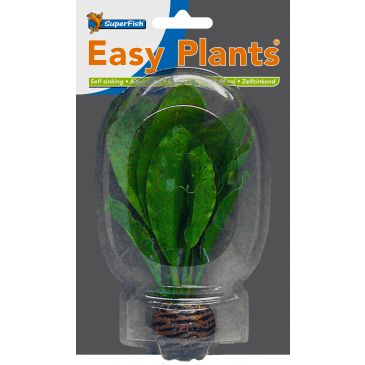 SuperFish Easy Plant Laag 13 CM Nr. 10