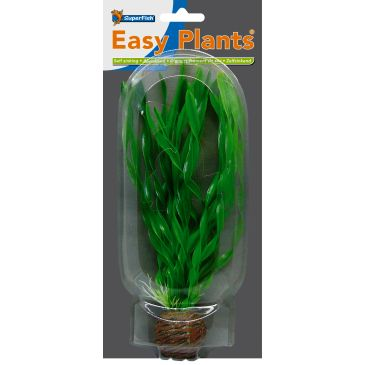 SuperFish Easy Plant Middel 20 CM Nr. 1