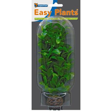 SuperFish Easy Plant Middel 20 CM Nr. 2