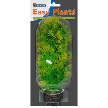 SuperFish Easy Plant Middel 20 CM Nr. 5