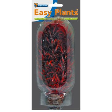 SuperFish Easy Plant Middel 20 CM Nr. 7