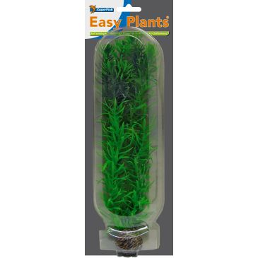 SuperFish Easy Plant Hoog 30 CM Nr. 1