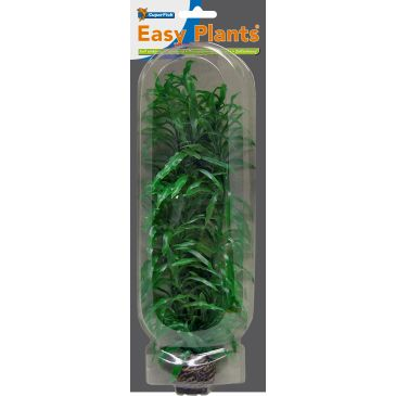 SuperFish Easy Plant Hoog 30 CM Nr. 2