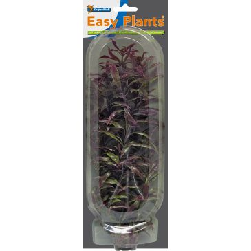 SuperFish Easy Plant Hoog 30 CM Nr. 3