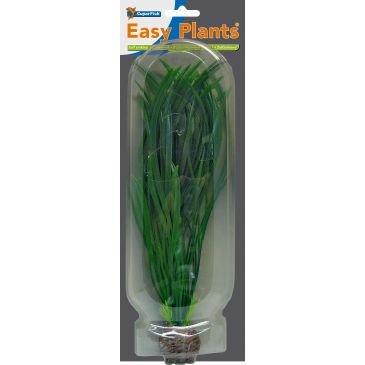 SuperFish Easy Plant Hoog 30 CM Nr. 4