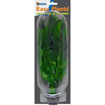 SuperFish Easy Plant Hoog 30 CM Nr. 5