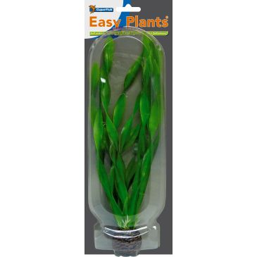 SuperFish Easy Plant Hoog 30 CM Nr. 6