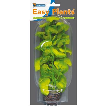 SuperFish Easy Plant Middel 20 CM Nr. 10