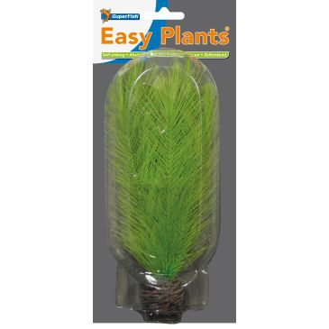SuperFish Easy Plant Middel 20 CM Nr. 11