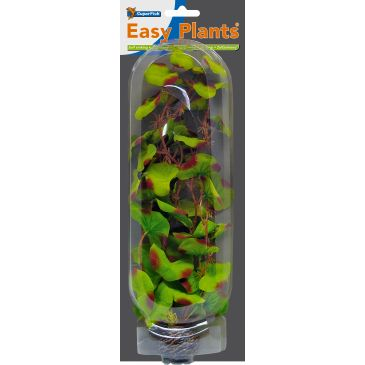 SuperFish Easy Plant Hoog 30 CM Nr. 13