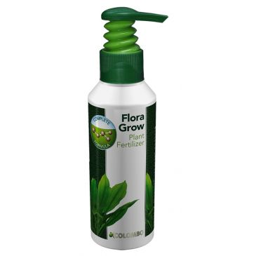 Colombo Flora Grow - 250 ML | Aquarium Plantvoeding