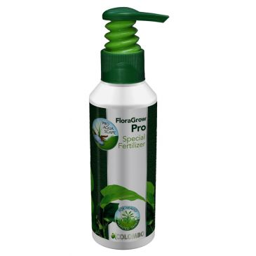 Colombo Flora Grow PRO - 250 ML | Aquarium Plantvoeding