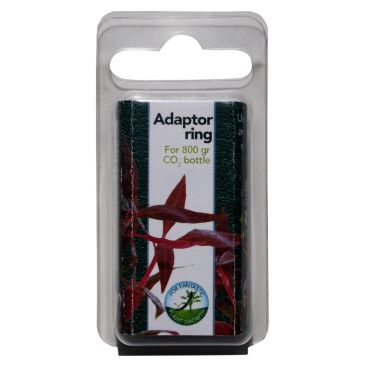 Colombo CO2 Advance Drukregelaar Adapterring | Aquarium CO2 Systeem Accessoires