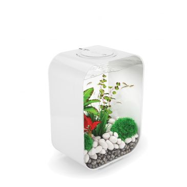 biOrb life LED 15 liter wit