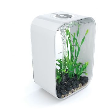 Aquarium biOrb life MCR 45 liter wit