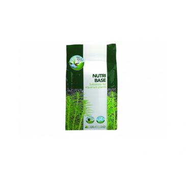 Colombo Nutri Base 5 liter