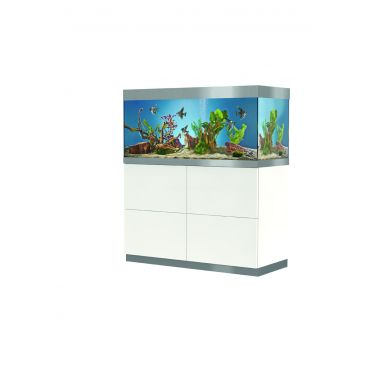 Oase highline aquarium 400 wit
