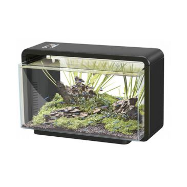 Superfish home 25 zwart